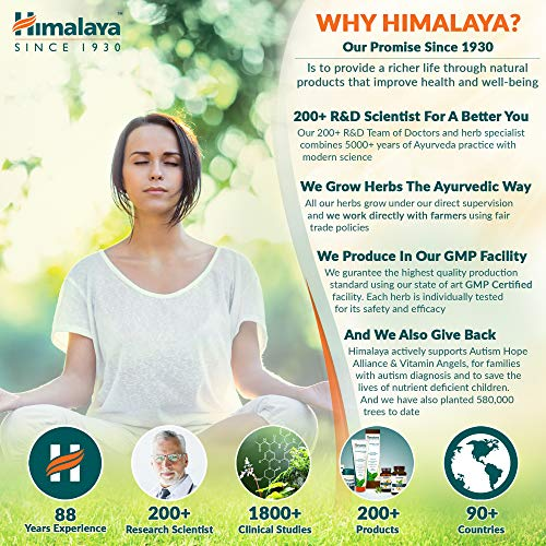 Himalaya-Ayurslim-Suplementos-para-adelgazar-muy-rpido-Control-De-Peso-De-Forma-Natural-60-Cpsulas