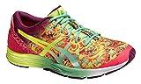 Asics  - Zapatillas de running de mujer gel hyper tri 2