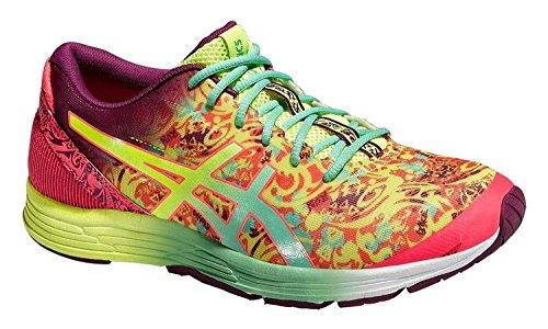 asics-gel-hyper-2-tri-womens-chaussure-de-course-a-pied-ss16-395