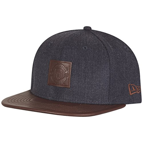 manchester-united-new-era-9fifty-snapback-minipatch-heather-indigo-brown