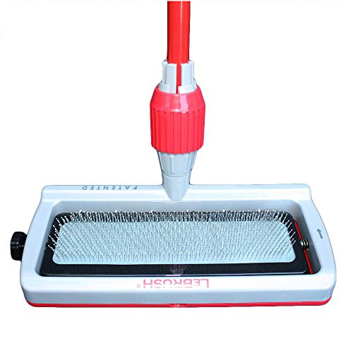 universal-pet-dog-cat-hair-remover-brush-broom-tool-lebrush-multi-functional-carpet-fabric-cleaning-