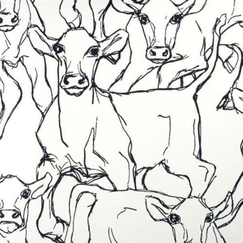 14106-marimekko-vaches-black-white-galerie-wallpaper
