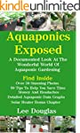 Aquaponics Exposed: A Documented Look...