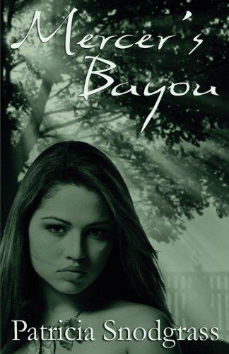 Mercer's Bayou Cover Image