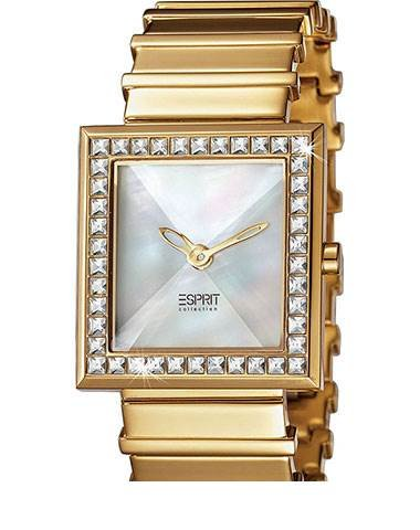 Tethys Sun Esprit Ladies Dress Watch EL900262010