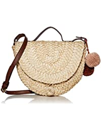 Fossil Faye Women's Convertible Crossbody Bag