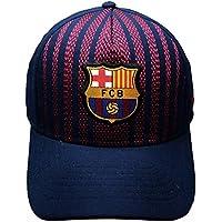 divisa calcio FC Barcelona gara