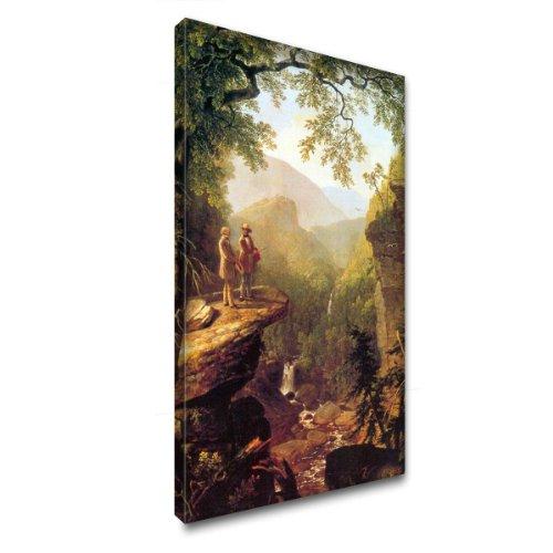 old-master-paintings-coleccion-2-canvas-art-print-cuadro-tamano-20-x-34-51-x-86-cm