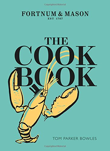 the-cook-book-fortnum-mason