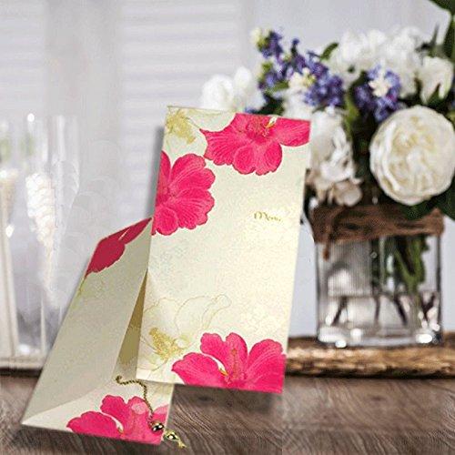 wedding-menu-cards-diy-romantica-range-stupendi-lieve-gold-sheen-su-carta-perlata-perlescente-menu-i