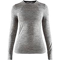 Recreativos Amazon Jerseys And Shirts T WomenDeportes itCraft rsdhtQCBx