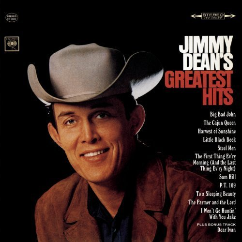 jimmy-deans-greatest-hits-by-jimmy-dean-2008-03-01