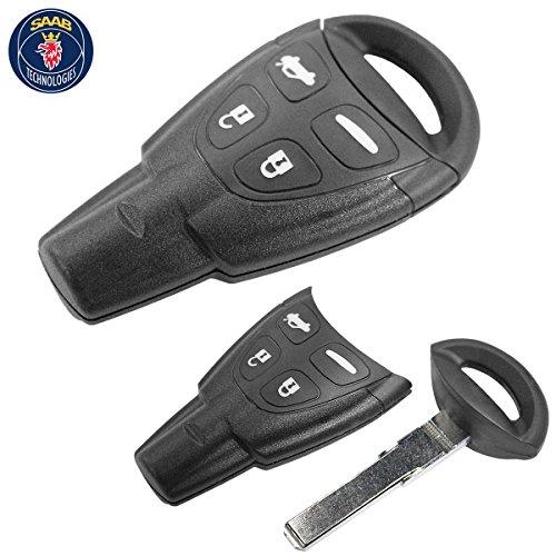 cover-chiave-guscio-telecomando-nero-4-tasti-e-lama-saab-93-95-93-95-9-3-9-5-cabrio-station-wagon-x-