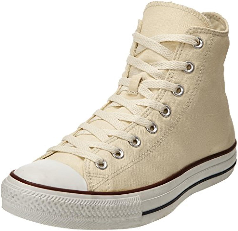 Conversechuck Taylor All Star Core Hi - Zapatillas de Deporte Hombre  -