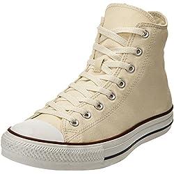Zoot M9162 - Zapatillas unisex, color blanco, talla 44