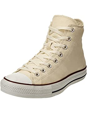 Converse Unisex-Erwachsene Sneakers Chuck Taylor All Star M9162 High-Top