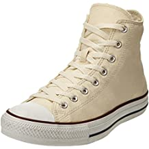 Converse Chuck Taylor All Star Hi, Zapatillas