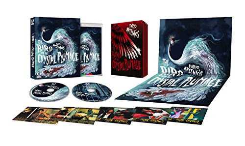 the-bird-with-the-crystal-plumage-limited-edition-blu-ray-dvd
