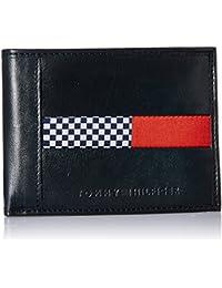 dc28613ba2 Men's Wallets priced ₹1,000 - ₹5,000: Buy Men's Wallets priced ...