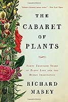 Richard Mabey (Author)Publication Date: 17 August 2016