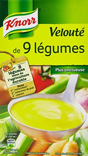 knorr-soupe-veloute-de-9-legumes-1l-lot-de-1