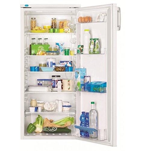 Faure FRA25600WA Autonome 240L A Blanc réfrigérateur - Réfrigérateurs (240 L, SN-T, 38 dB, A, Blanc)
