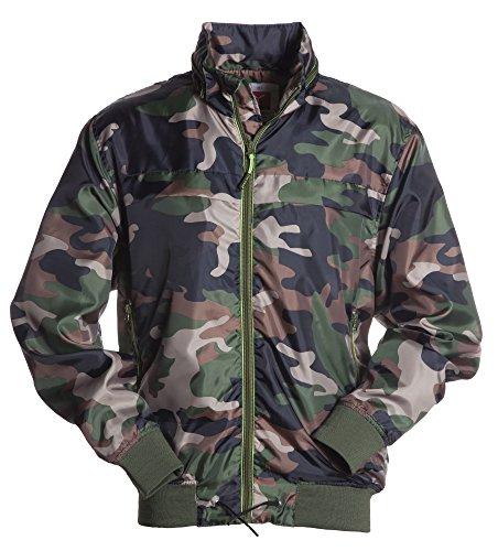 giubbino-lavoro-giacca-impermeabile-con-cappuccio-richiudibile-payper-subway-colore-mimetico-taglia-