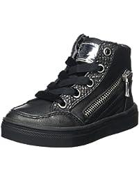 Asso D3291 - Zapatillas Niñas
