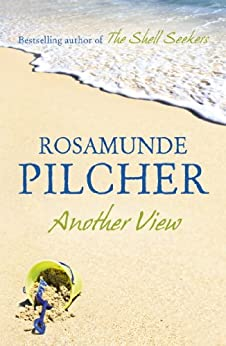 Another View by [Pilcher, Rosamunde]