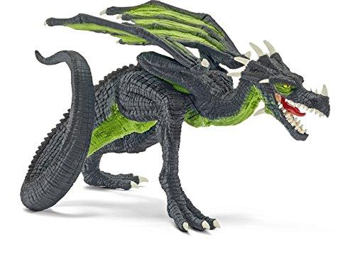 che Läufer, Spielfigur (Dinosaurier Drache)
