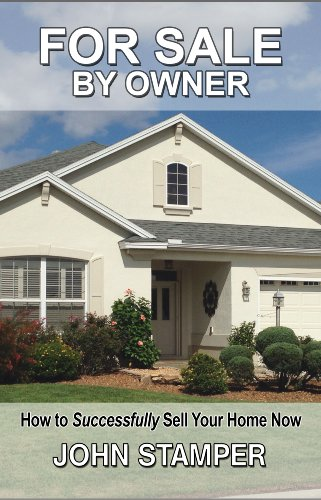 For Sale by Owner: How to Successfully Sell Your Home Now