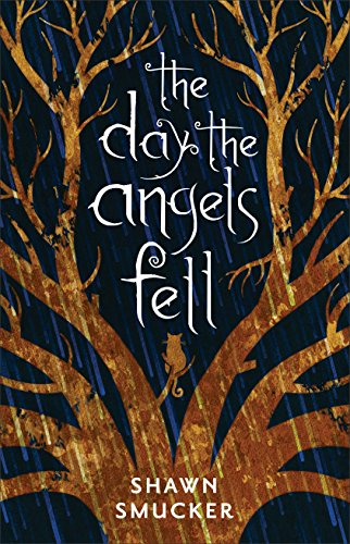 the-day-the-angels-fell