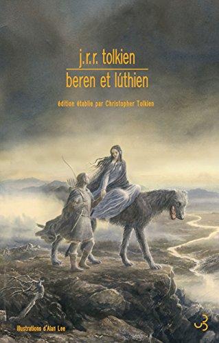 Beren et Luthien (français)