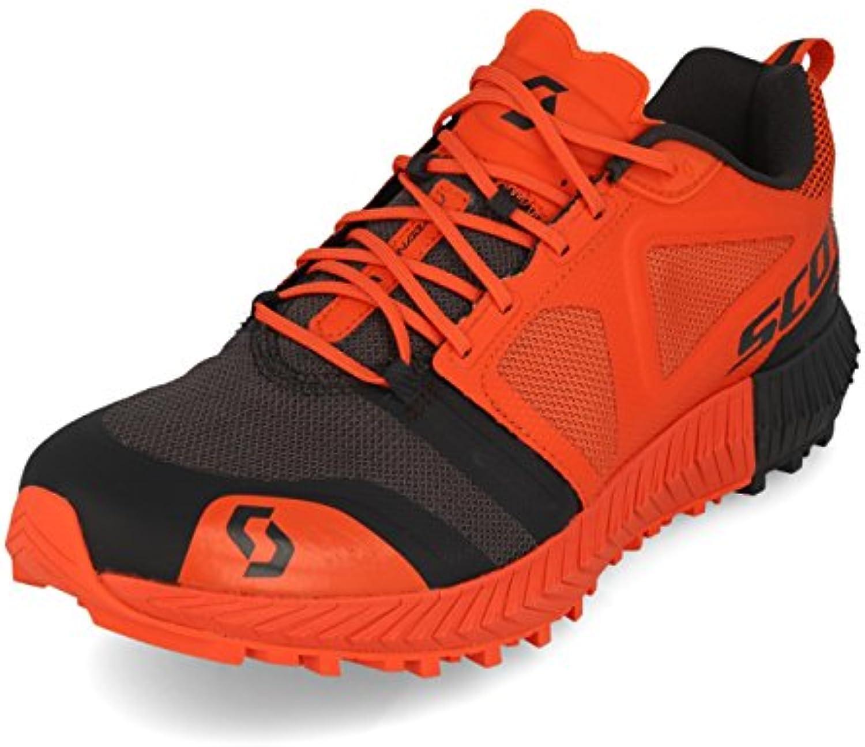 Scott Zapatillas de Running Hombre  Venta de calzado deportivo de moda en línea