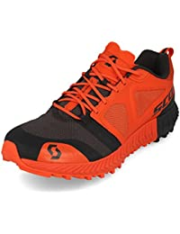 Scott running Zapatilla ws eride grip 4.0 LWYo5av