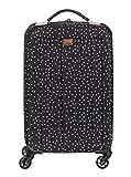 Roxy Stay True 35L - Wheeled Cabin Suitcase - Handgepäck-Trolley - Frauen