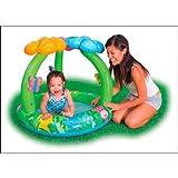 Intex Baby-Pool Blume jetzt reduziert! | 51MbSy6HMRL SL160
