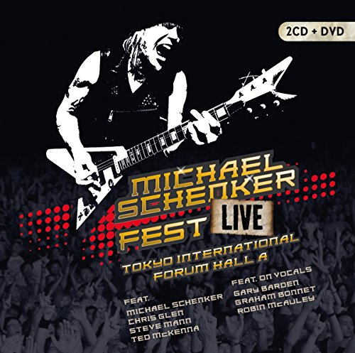 michael-schenker-fest-live-tokyo-international-forum-hall-a