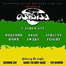 Best of Osibisa