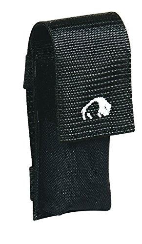 Tatonka Tool Pocket Étui pour outil multifonction Noir Taille M