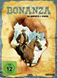 Bonanza/2.Staffel [Import allemand]