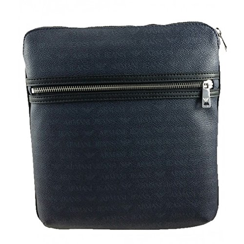 ARMANI JEANS Bag uomo Male - 0622EJ4G8