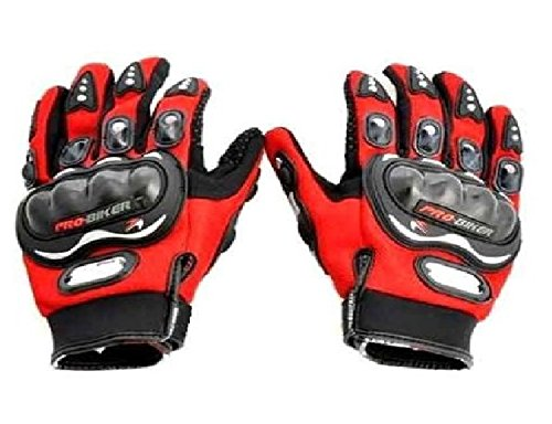 Bike-Motorcycle-Riding-Gloves