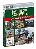 Sächsische Schweiz - Unsere DDR (DDR TV-Archiv)