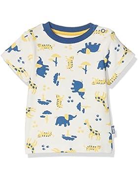 Kite Safari T-Shirt, Maglietta B