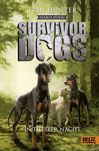 survivor-dogs-dunkle-spuren-in-tiefster-nacht-staffel-ii-band-2
