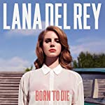 1. Born To Die2. Off To The Races3. Blue Jeans4. Video Games5. Diet Mountain Dew6. National Anthem7. Dark Paradise8. Radio9. Carmen10. Million Dollar Man11. Summertime Sadness12. This Is What Makes Us Girls