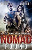 Nomad Found: A Kurtherian Gambit Series (Terry Henry Walton Chronicles Book 1) by Craig Martelle