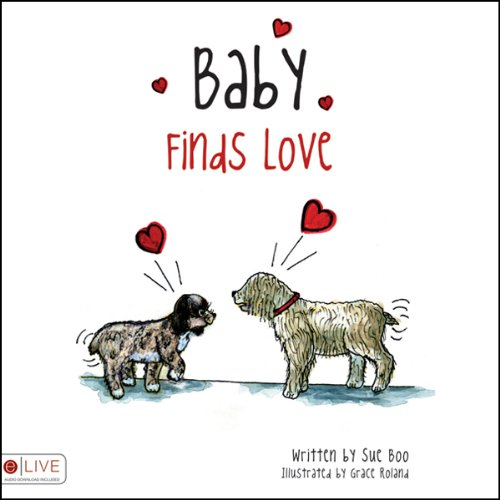 Baby Finds Love  Audiolibri