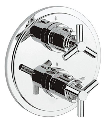 grohe-facade-pour-mitigeur-thermostatique-encastre-douche-atrio-ypsilon-19394000-import-allemagne